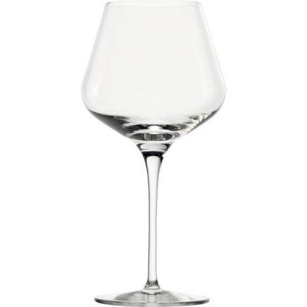 Pahar pentru vin Stölzle Oberglas 640 ml
