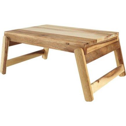 Suport din lemn Gastro 46,6x29x19 cm