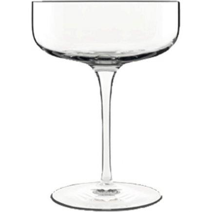 Pahar pentru vin spumant Luigi Bormioli Sublime 300 ml