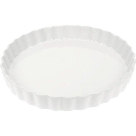 Forma pentru prăjitură cu fructe Gastro 28 cm