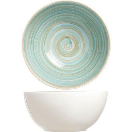 Castron Cosy&Trendy Turblino Blue 14,5 cm
