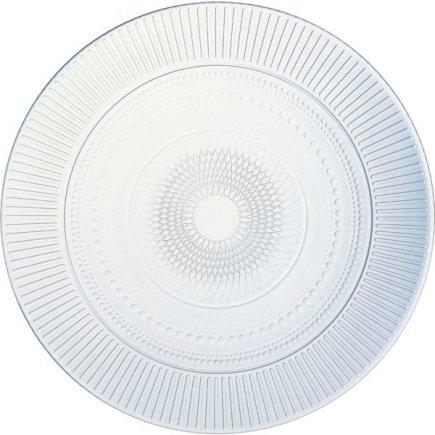 Farfurie plată Arcoroc Louison 27 cm