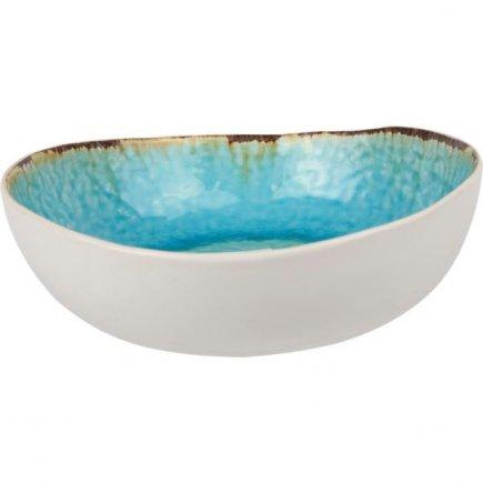 Castron Cosy&Trendy Laguna Azzurro 21 cm