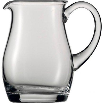 Ulcior Schott Zwiesel Bistro 500 ml