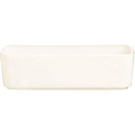 Castron rectangular Arcoroc Mekkano 280 ml
