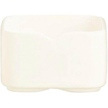 Castron rectangular Arcoroc Mekkano 45 ml