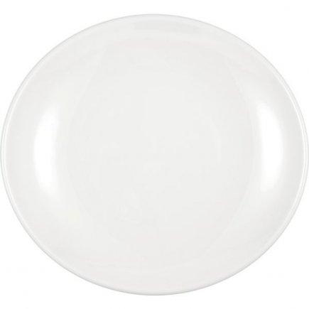 Farfurie puțin adâncă Seltmann Meran 21x19,2 cm, ovală