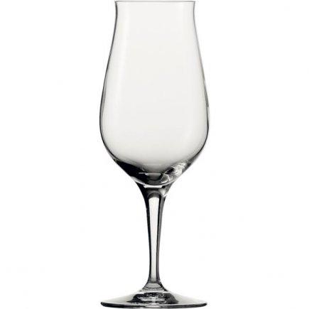 Pahar pentru whisky Spiegelau Premium 280 ml