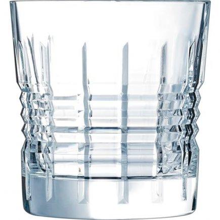 Pahar universal Arcoroc Rendez-Vous 320 ml