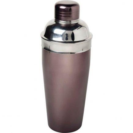 Shaker inox Antik 0,75 l