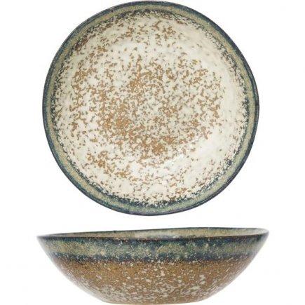 Castron pentru supă Cosy&Trendy Begona 18,5 cm