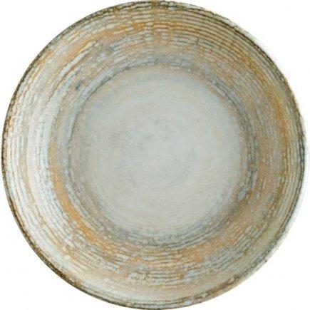 Farfurie adâncă Bonna Patera 20 cm