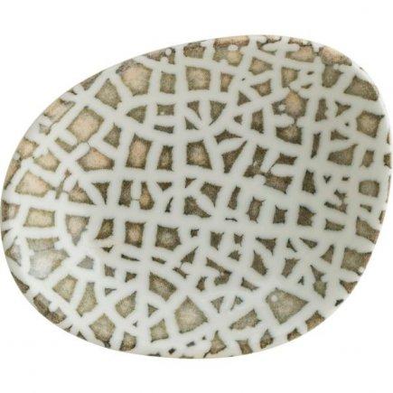 Castron Bonna Lapya Wood 10 cm