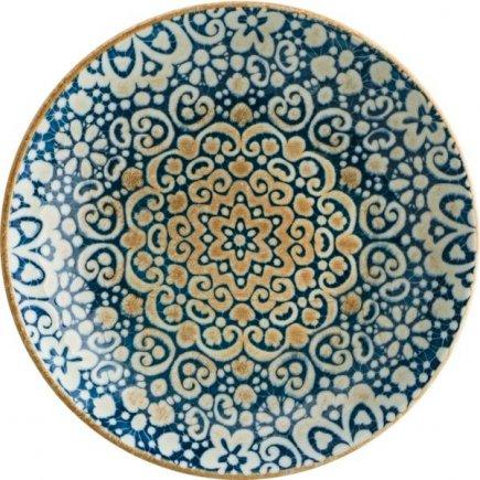 Farfurie adâncă Bonna Alhambra 23 cm