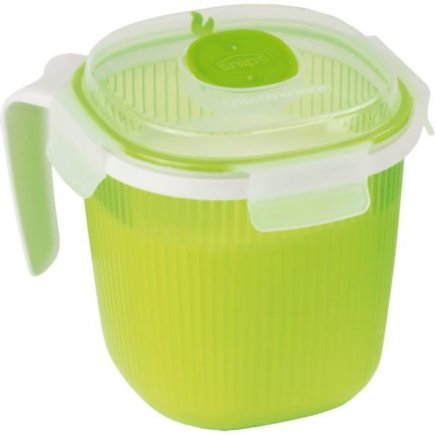 Cutie pentru cuptorul cu microunde Snips Mug 0,7 l