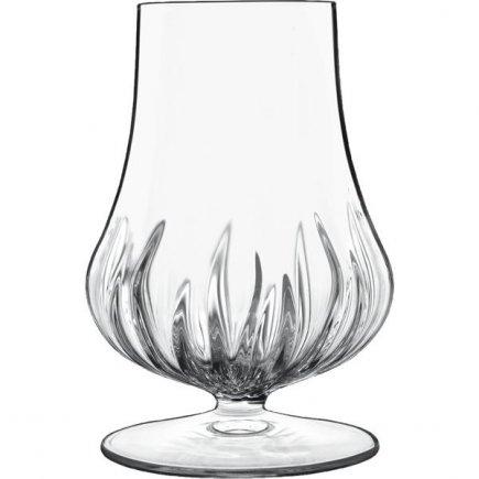 Pahar pentru whisky Luigi Bormioli Mixology 230 ml