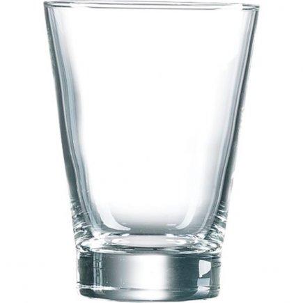 Pahar universal Arcoroc Shetland 150 ml