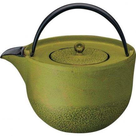 Ceainic Beka Jin 800 ml, verde